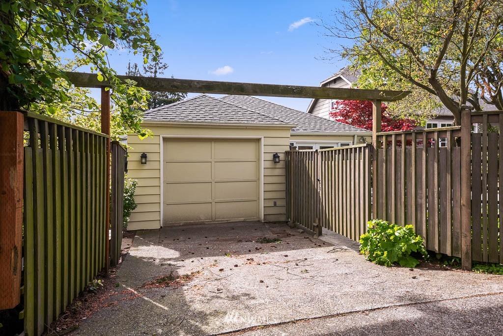 Sold Property | 8008 21st Avenue NW Seattle, WA 98117 26