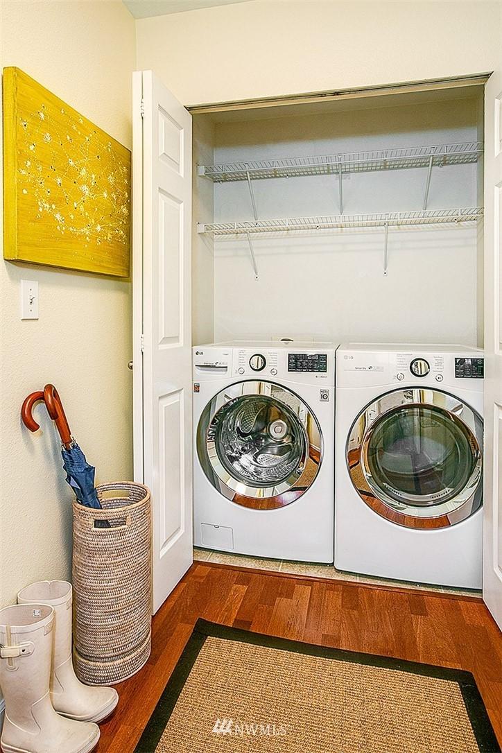 Sold Property | 621 5th Avenue N #409 Seattle, WA 98109 12