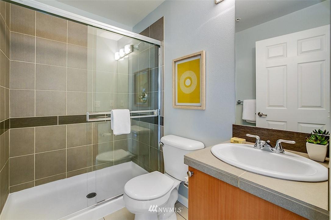 Sold Property | 621 5th Avenue N #409 Seattle, WA 98109 7