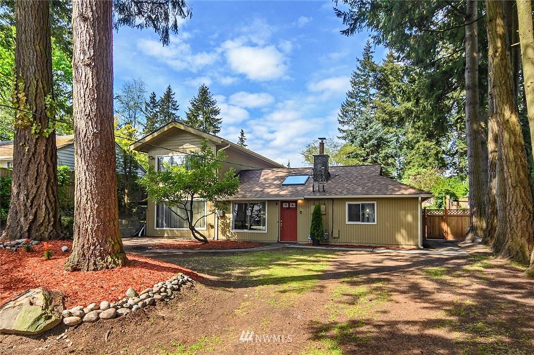 Sold Property | 21704 54th Avenue W Mountlake Terrace, WA 98043 0