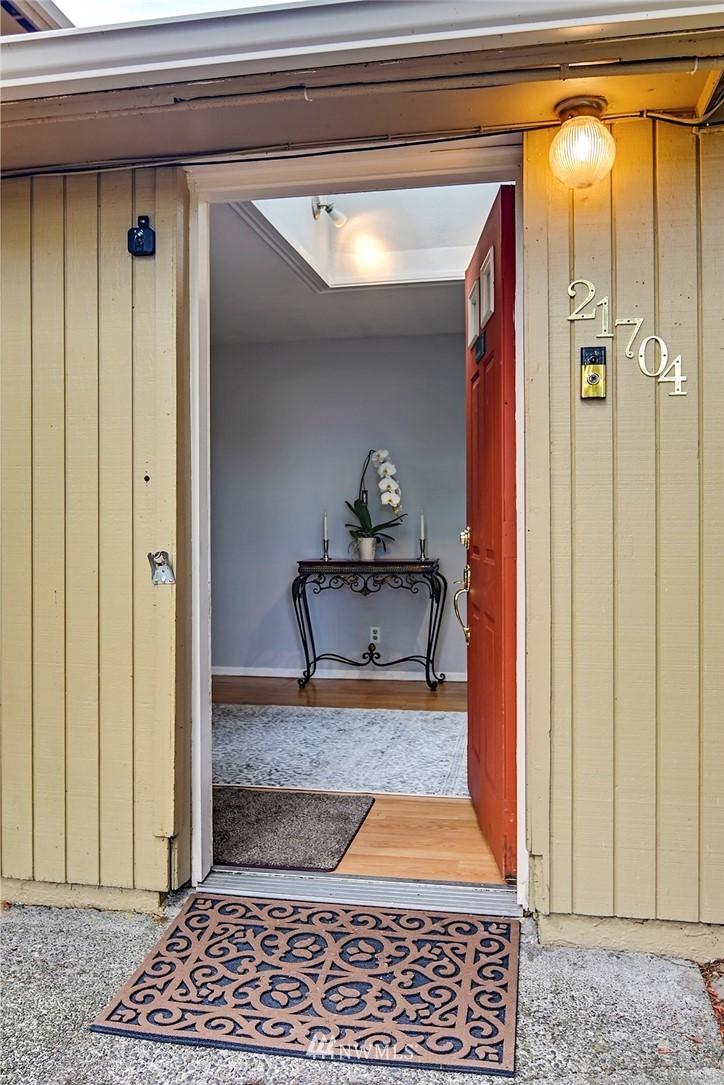 Sold Property | 21704 54th Avenue W Mountlake Terrace, WA 98043 2