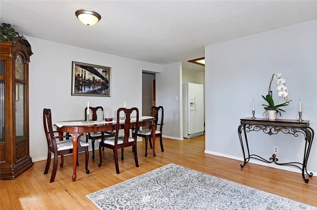 Sold Property | 21704 54th Avenue W Mountlake Terrace, WA 98043 3