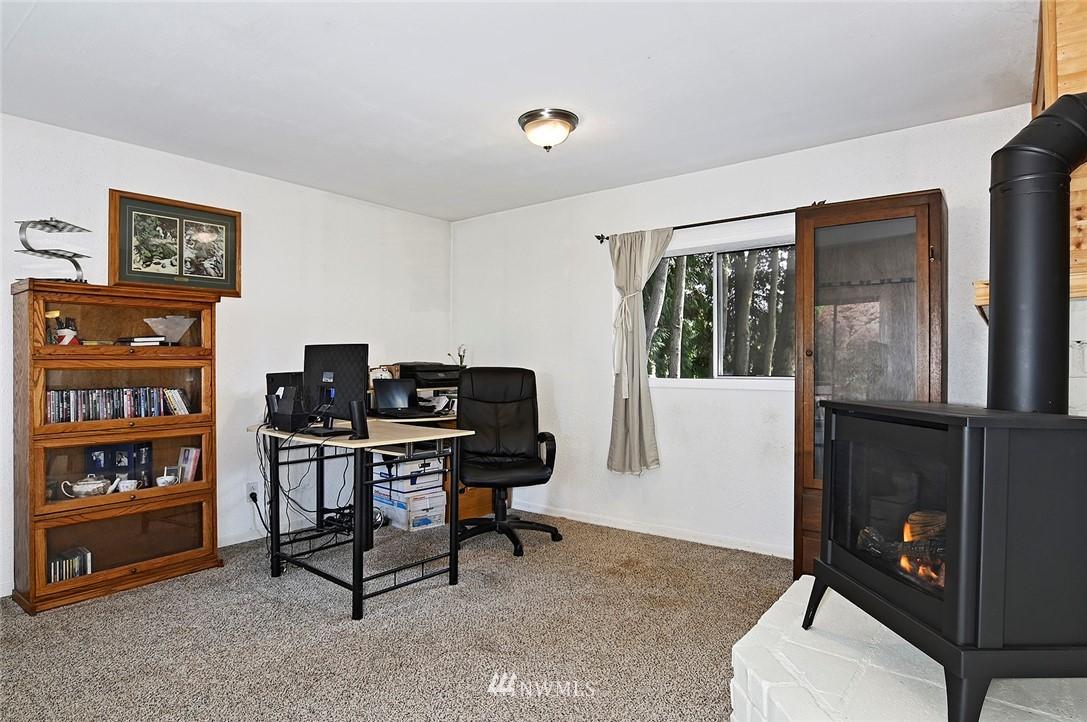Sold Property | 21704 54th Avenue W Mountlake Terrace, WA 98043 5
