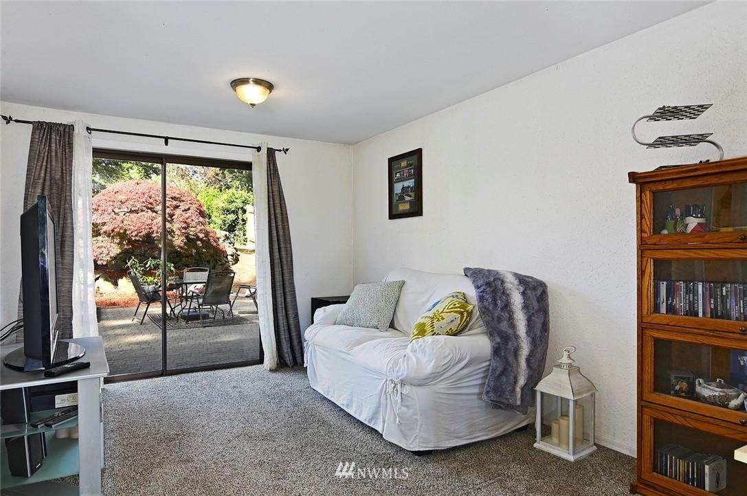 Sold Property | 21704 54th Avenue W Mountlake Terrace, WA 98043 6