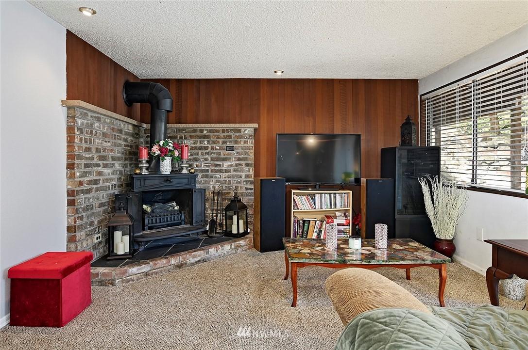 Sold Property | 21704 54th Avenue W Mountlake Terrace, WA 98043 10