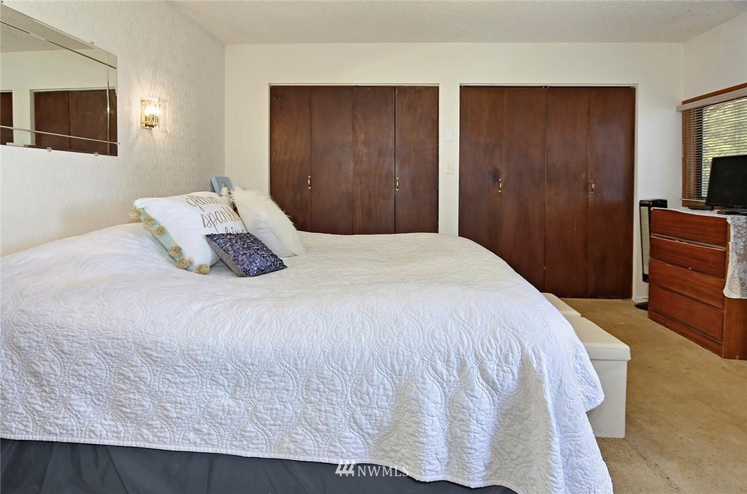 Sold Property | 21704 54th Avenue W Mountlake Terrace, WA 98043 12