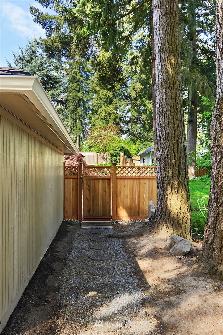 Sold Property | 21704 54th Avenue W Mountlake Terrace, WA 98043 15