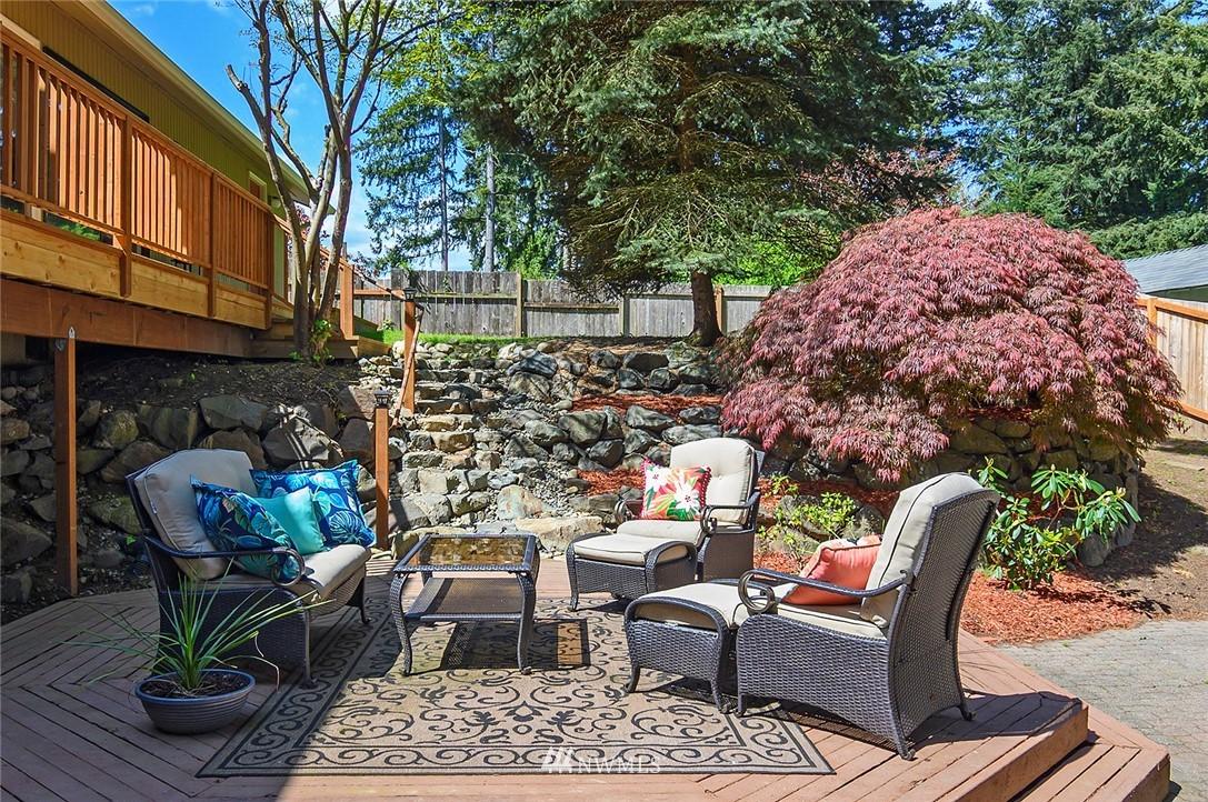 Sold Property | 21704 54th Avenue W Mountlake Terrace, WA 98043 17