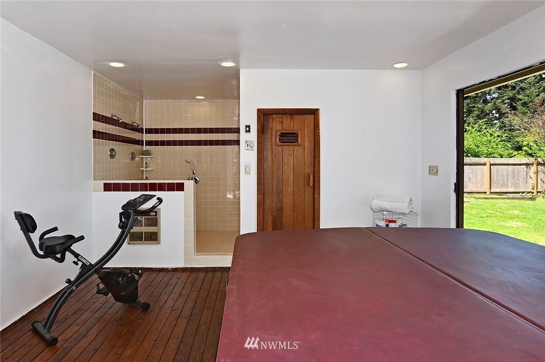 Sold Property | 21704 54th Avenue W Mountlake Terrace, WA 98043 22