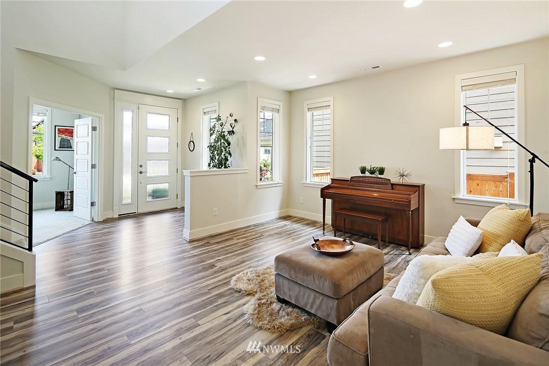 Sold Property | 710 153rd Street SW Lynnwood, WA 98087 2