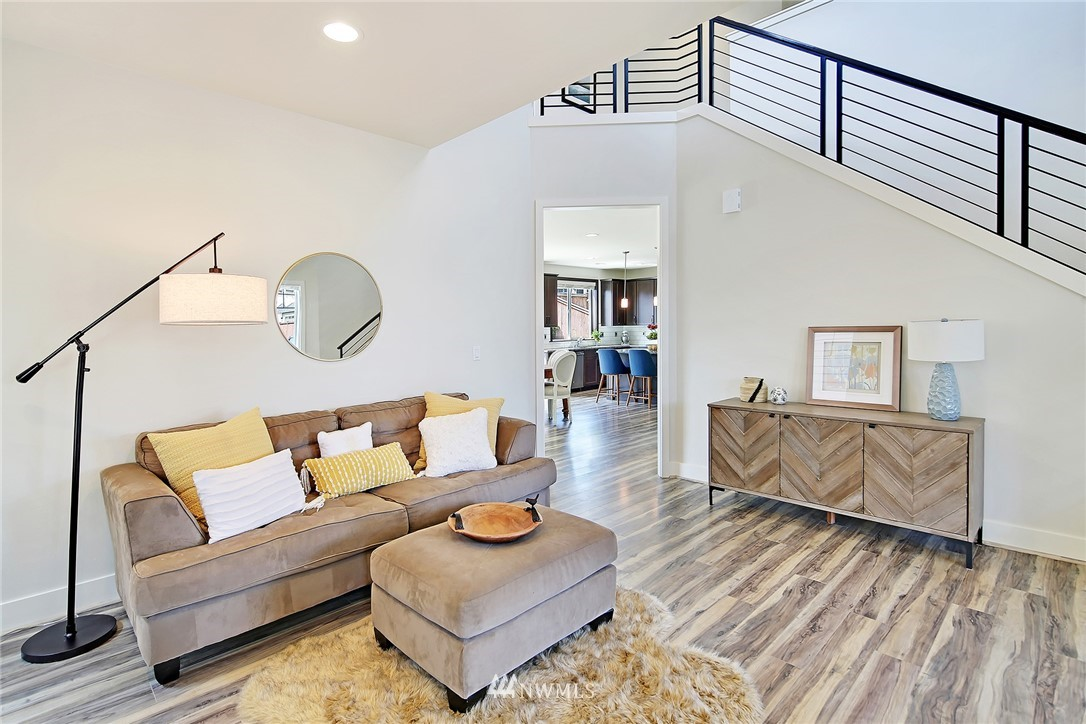 Sold Property | 710 153rd Street SW Lynnwood, WA 98087 3