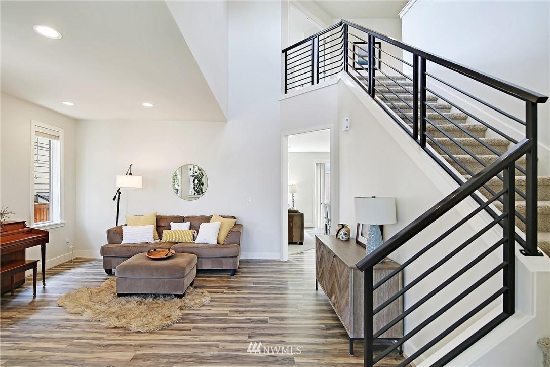 Sold Property | 710 153rd Street SW Lynnwood, WA 98087 5