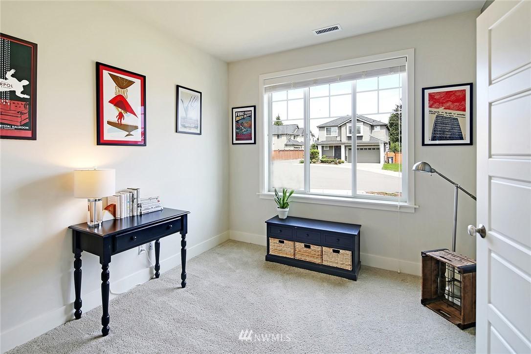 Sold Property | 710 153rd Street SW Lynnwood, WA 98087 6