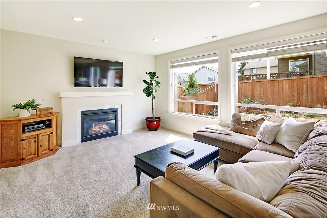 Sold Property | 710 153rd Street SW Lynnwood, WA 98087 8