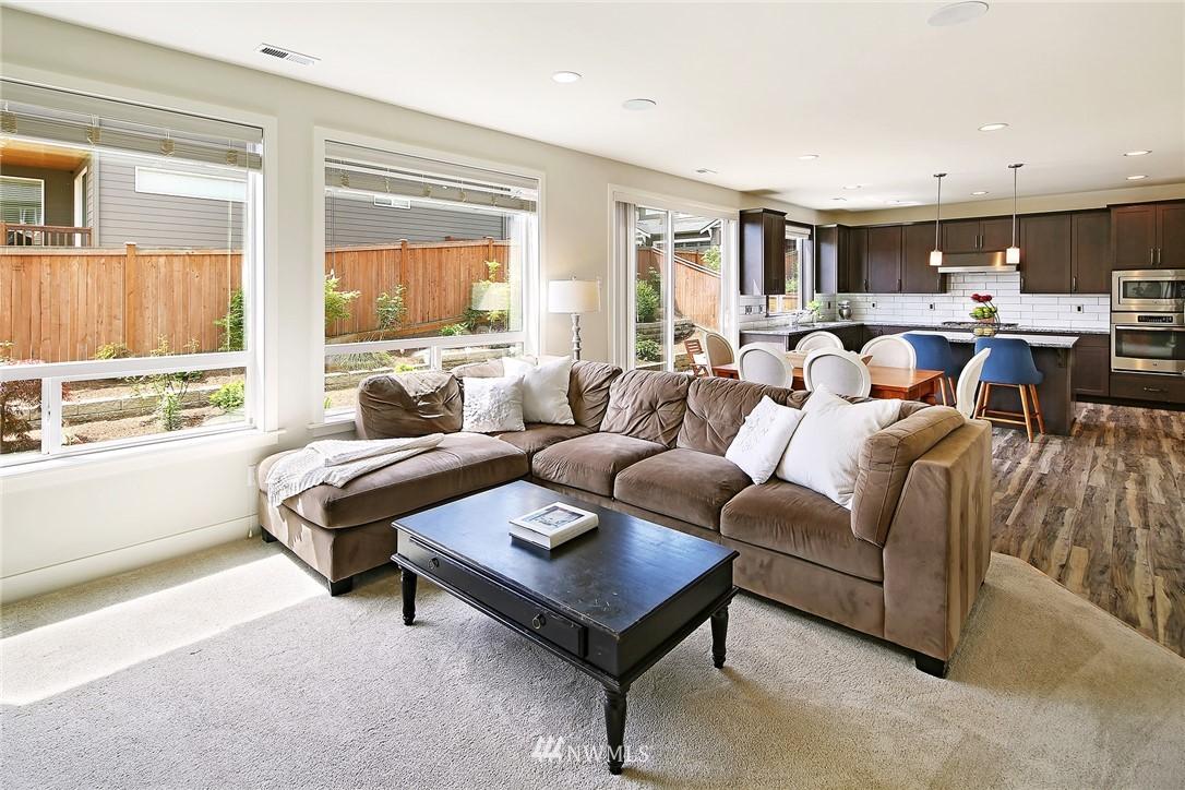 Sold Property | 710 153rd Street SW Lynnwood, WA 98087 9