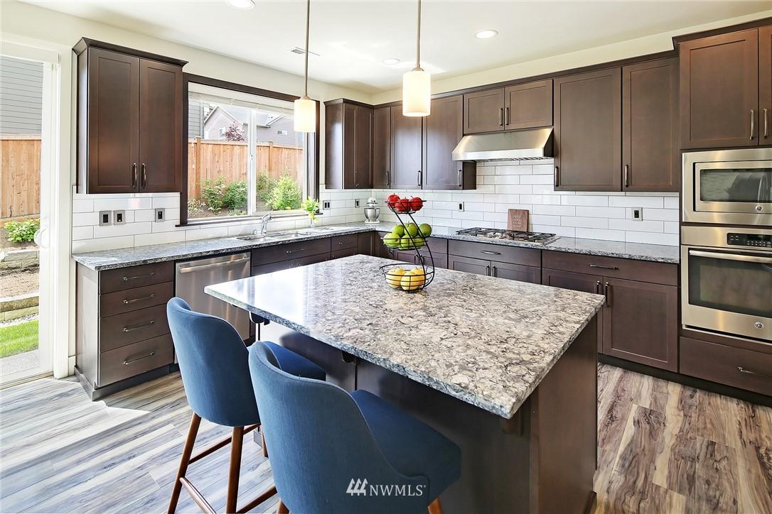 Sold Property | 710 153rd Street SW Lynnwood, WA 98087 10