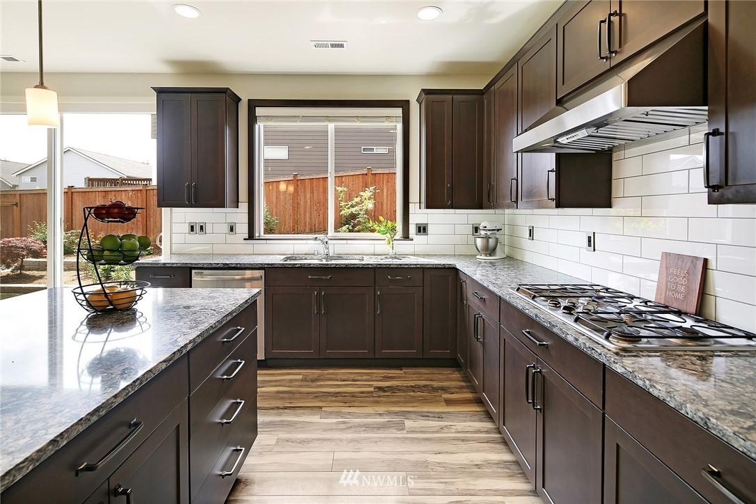 Sold Property | 710 153rd Street SW Lynnwood, WA 98087 12