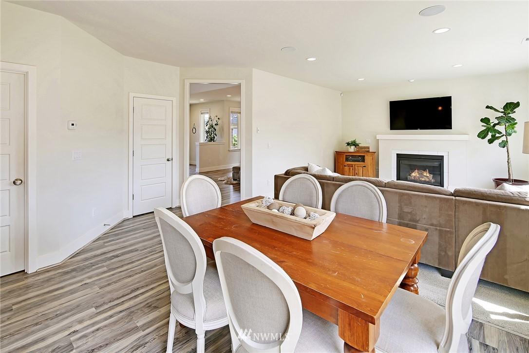 Sold Property | 710 153rd Street SW Lynnwood, WA 98087 15