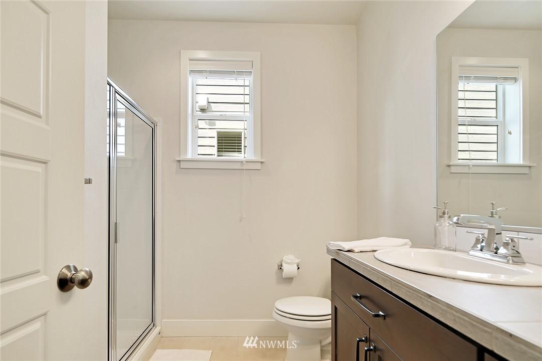 Sold Property | 710 153rd Street SW Lynnwood, WA 98087 16