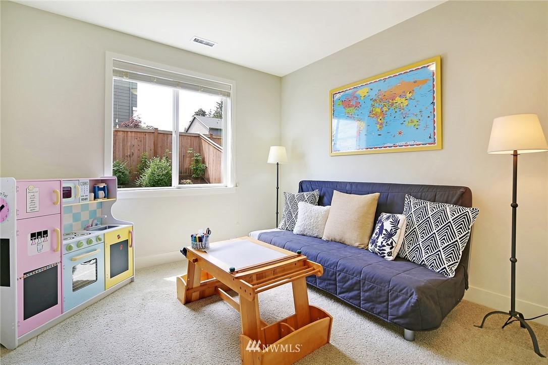 Sold Property | 710 153rd Street SW Lynnwood, WA 98087 17