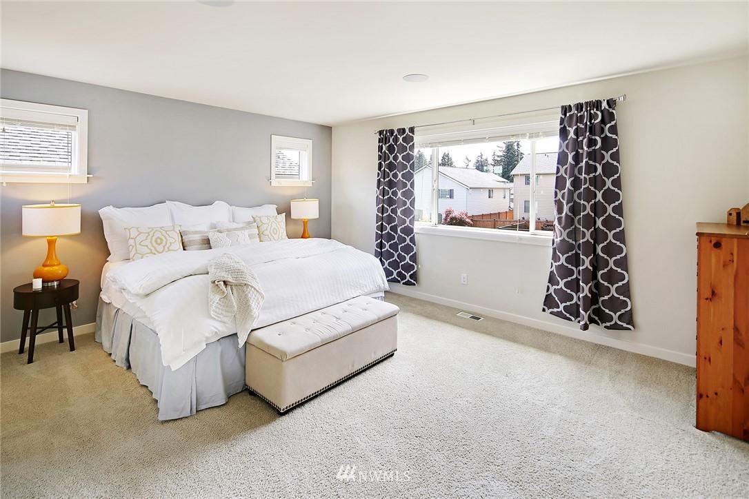 Sold Property | 710 153rd Street SW Lynnwood, WA 98087 18