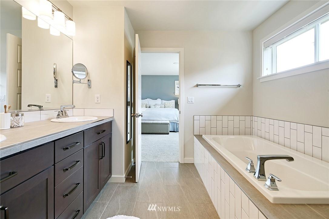 Sold Property | 710 153rd Street SW Lynnwood, WA 98087 21