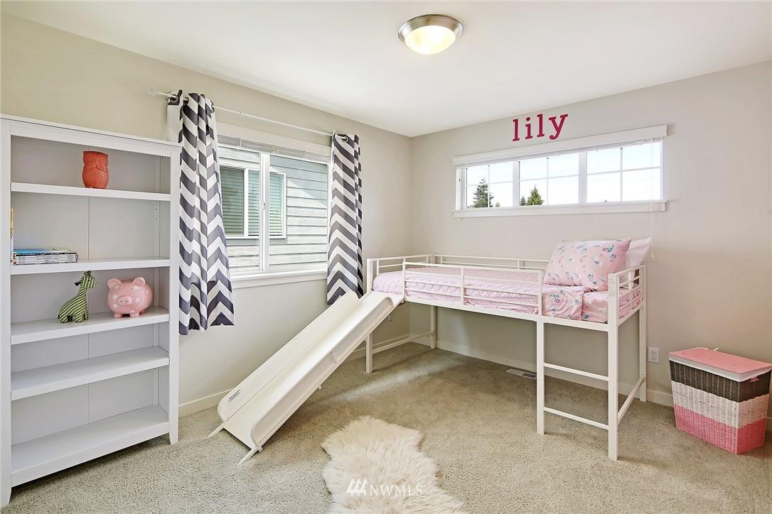 Sold Property | 710 153rd Street SW Lynnwood, WA 98087 22