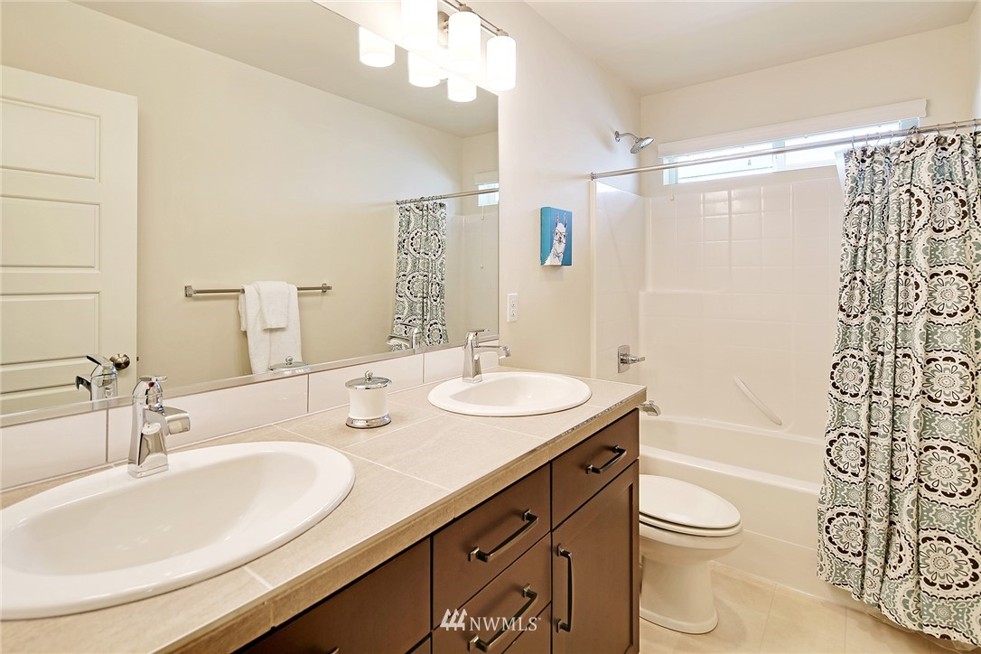 Sold Property | 710 153rd Street SW Lynnwood, WA 98087 23