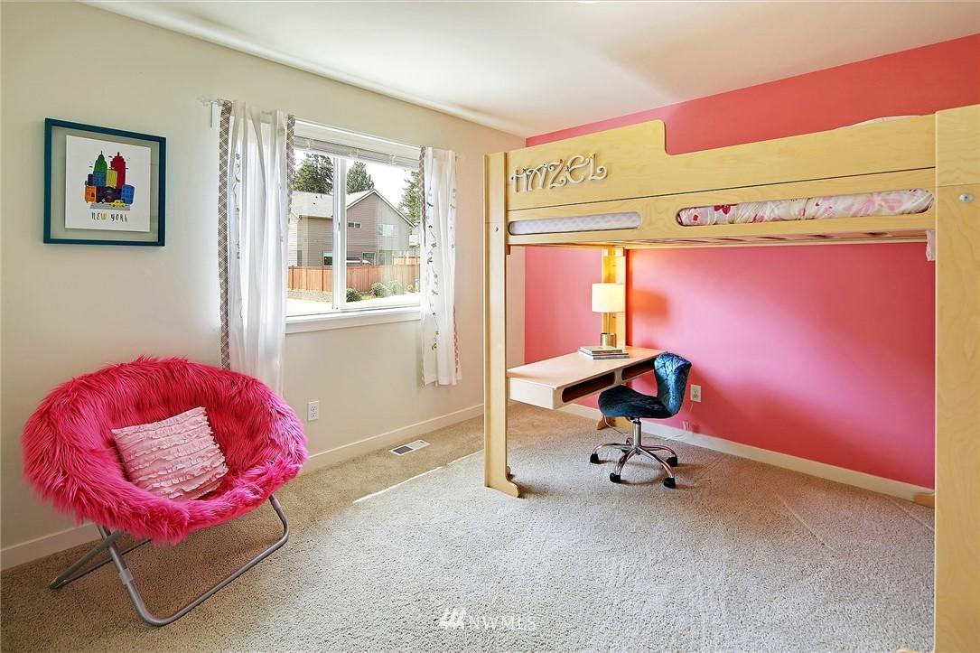 Sold Property | 710 153rd Street SW Lynnwood, WA 98087 24