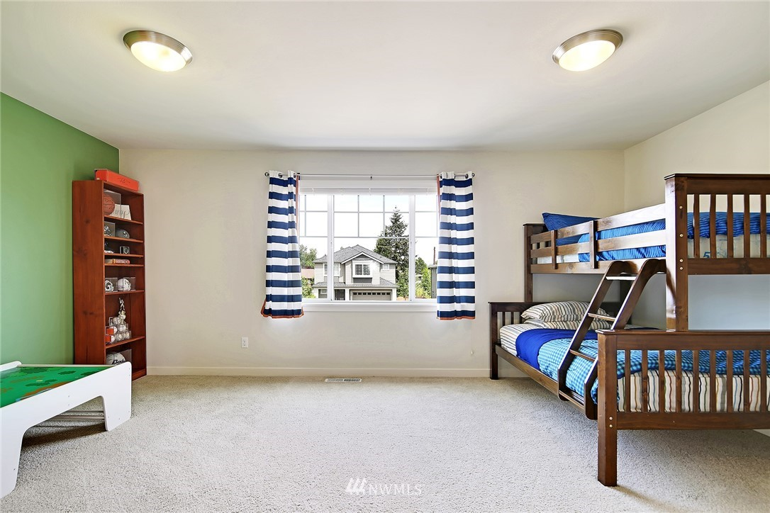 Sold Property | 710 153rd Street SW Lynnwood, WA 98087 25