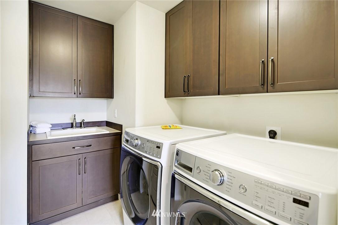 Sold Property | 710 153rd Street SW Lynnwood, WA 98087 26