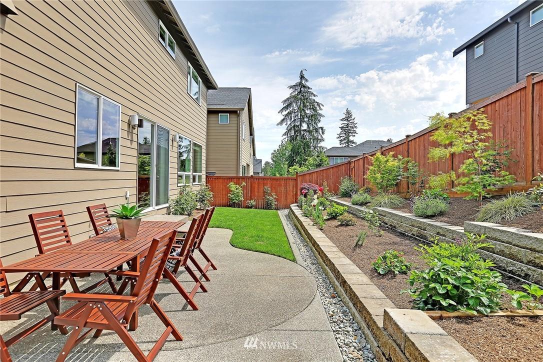 Sold Property | 710 153rd Street SW Lynnwood, WA 98087 27