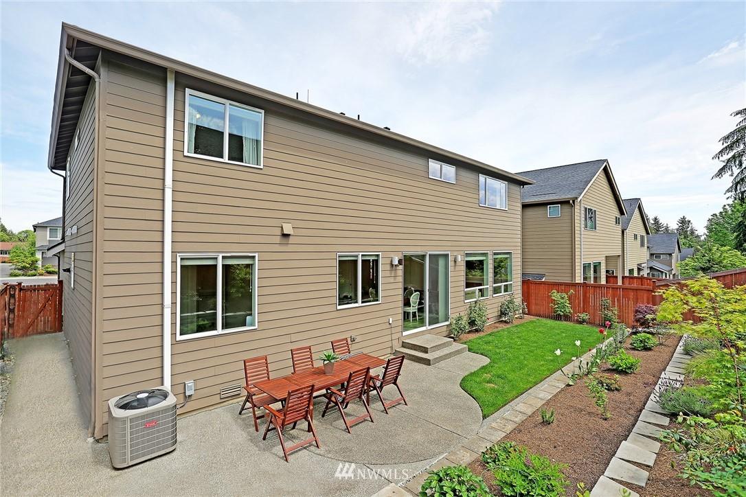 Sold Property | 710 153rd Street SW Lynnwood, WA 98087 28