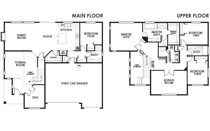 Sold Property | 710 153rd Street SW Lynnwood, WA 98087 29