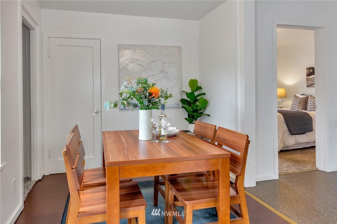 Sold Property | 8641 17th Avenue SW Seattle, WA 98106 6