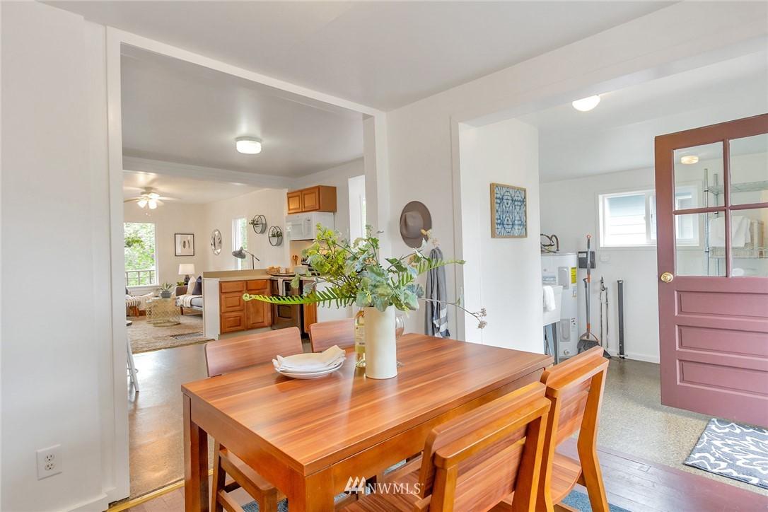 Sold Property | 8641 17th Avenue SW Seattle, WA 98106 7
