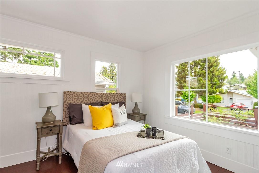 Sold Property | 8641 17th Avenue SW Seattle, WA 98106 8
