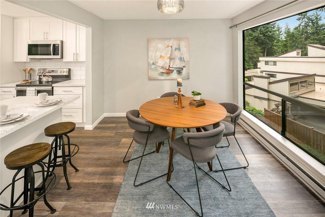 Sold Property | 13739 15th Avenue NE #B10 Seattle, WA 98125 6
