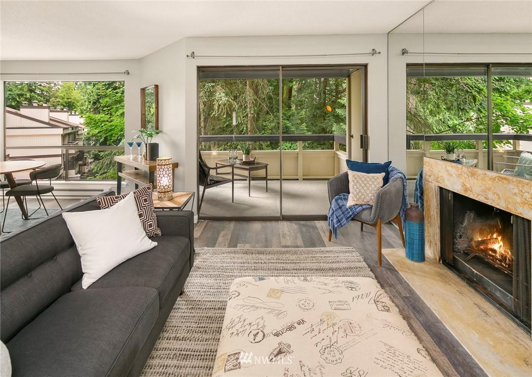 Sold Property | 13739 15th Avenue NE #B10 Seattle, WA 98125 13