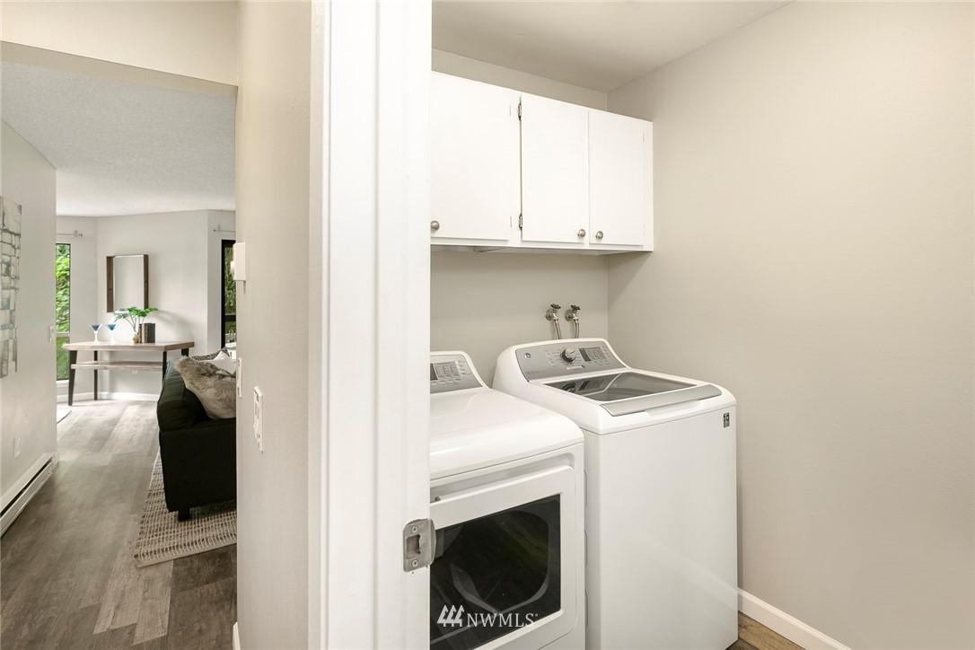 Sold Property | 13739 15th Avenue NE #B10 Seattle, WA 98125 15