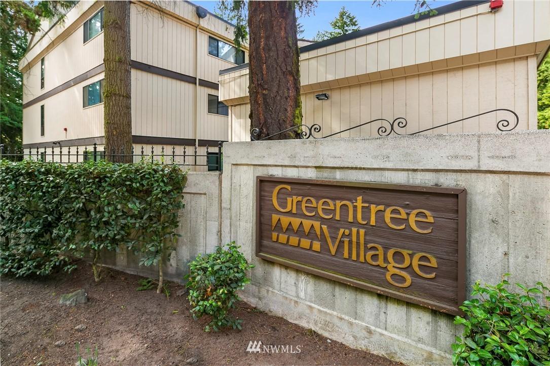 Sold Property | 13739 15th Avenue NE #B10 Seattle, WA 98125 25