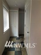 Sold Property | 4612 Interlake Avenue N Seattle, WA 98103 1