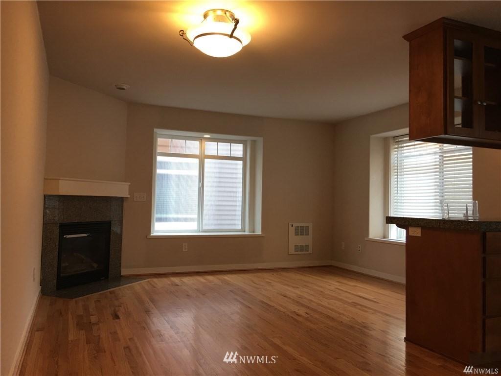 Sold Property | 4612 Interlake Avenue N Seattle, WA 98103 2