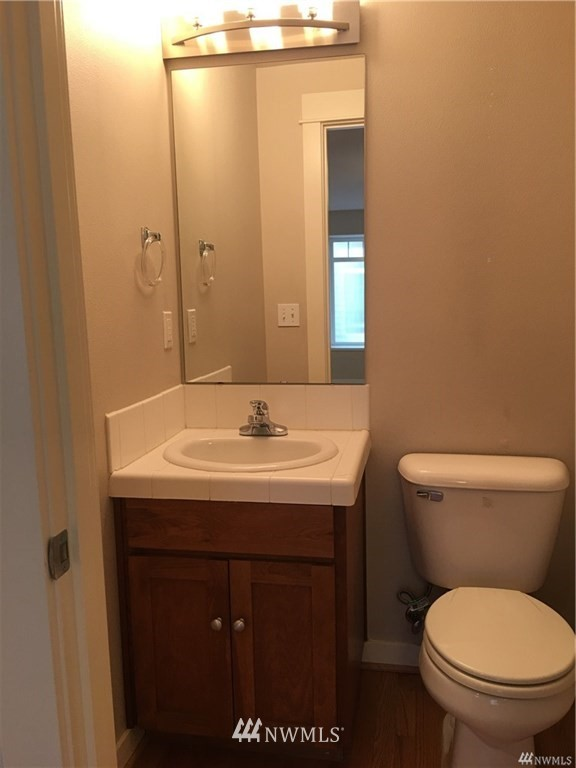 Sold Property | 4612 Interlake Avenue N Seattle, WA 98103 4