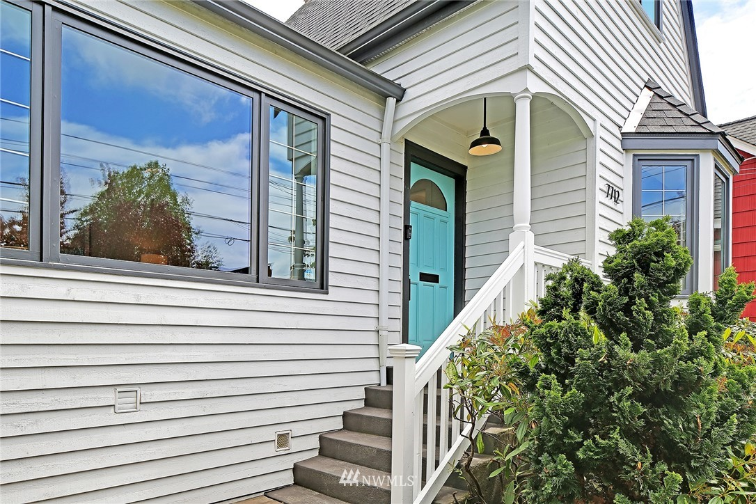 Sold Property | 7712 10th Avenue NW Seattle, WA 98117 1