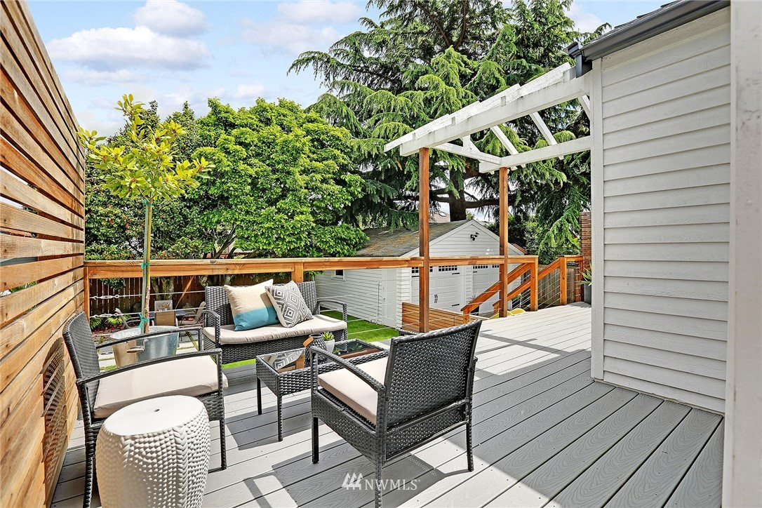 Sold Property | 7712 10th Avenue NW Seattle, WA 98117 23