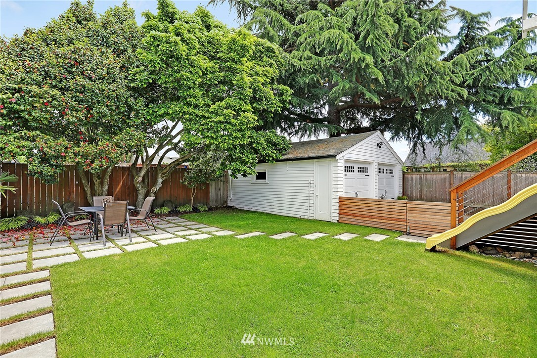 Sold Property | 7712 10th Avenue NW Seattle, WA 98117 24