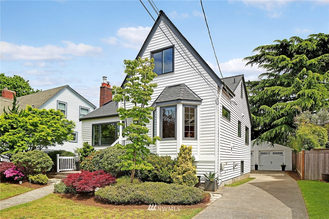 Sold Property | 7712 10th Avenue NW Seattle, WA 98117 27