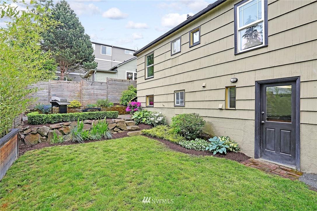 Sold Property | 532 NE 92nd Street Seattle, WA 98115 23