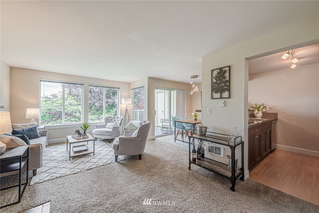 Sold Property | 300 N 130 Street ##1304 Seattle, WA 98133 9